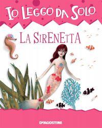 La Sirenetta ePub