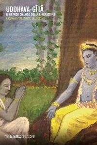 Uddhava – Gita ePub