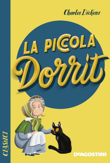 La piccola Dorrit ePub
