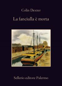 La fanciulla è morta ePub