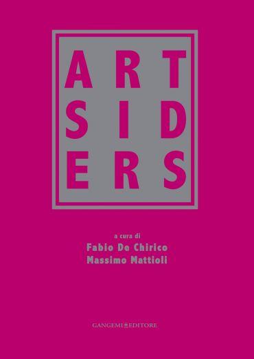 ARTSIDERS