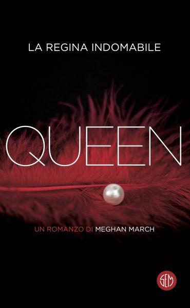 Queen ePub