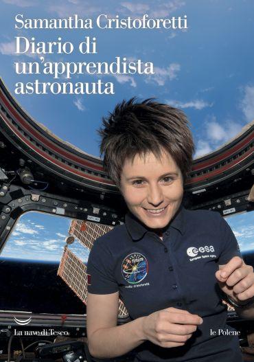 Diario di un'apprendista astronauta ePub