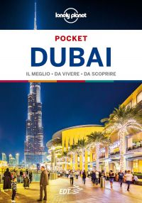 Dubai Pocket ePub