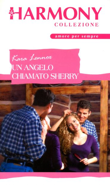 Un angelo chiamato Shelly ePub