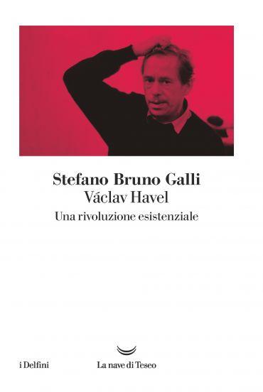 Václav Havel, una rivoluzione esistenziale ePub