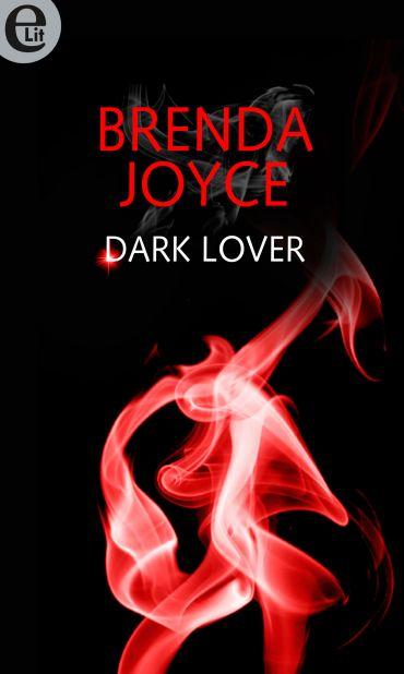 Dark lover (eLit) ePub