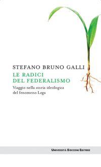 Le radici del federalismo ePub