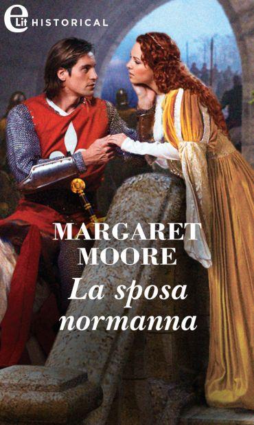La sposa normanna (eLit) ePub