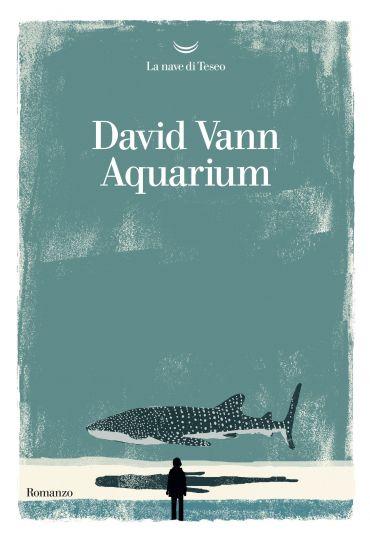 Aquarium ePub