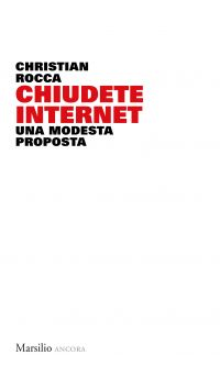 Chiudete internet ePub
