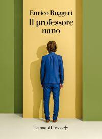 Il professore nano ePub