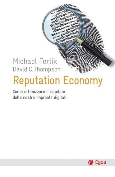Reputation economy ePub