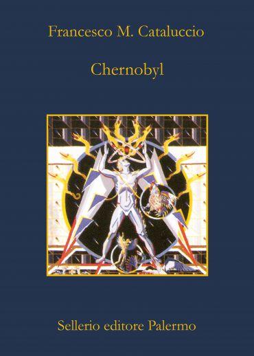 Chernobyl ePub