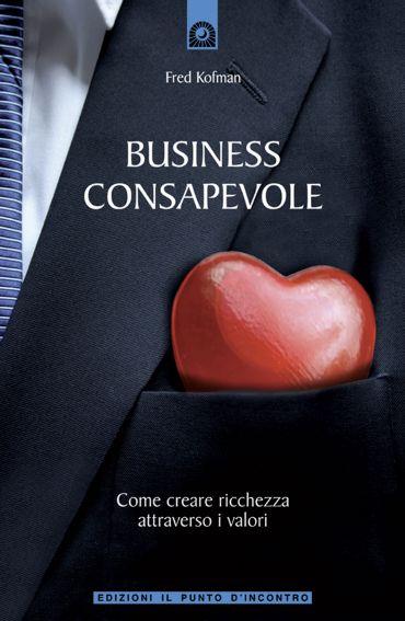 Business consapevole ePub
