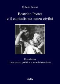 Beatrice Potter e il capitalismo senza civiltà ePub
