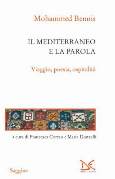Il mediterraneo e la parola