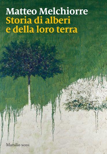 Storia di alberi e della loro terra ePub