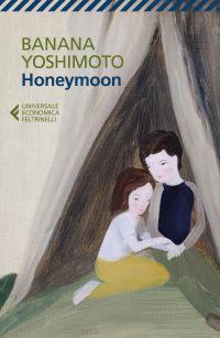 Honeymoon ePub