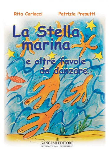 La Stella Marina ePub