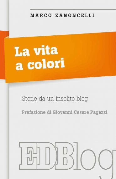La Vita a colori ePub