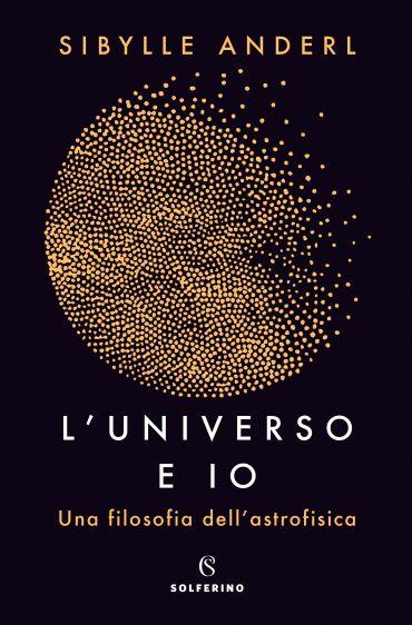 L'universo e io ePub