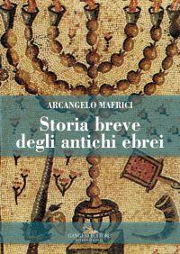 Storia breve degli antichi ebrei