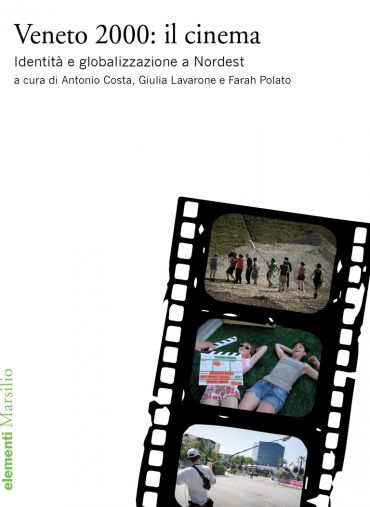 Veneto 2000: il cinema ePub