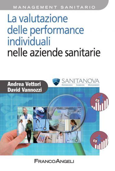 La valutazione delle performance individuali nelle aziende sanit