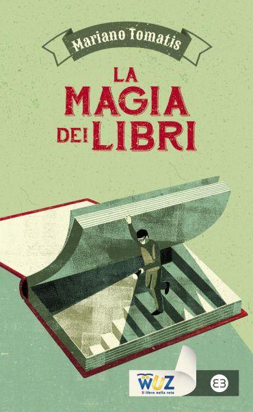 La magia dei libri ePub