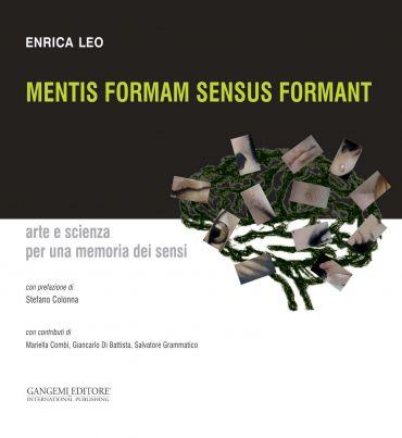 Mentis Formam Sensus Formant ePub