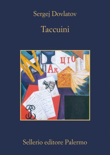 Taccuini ePub