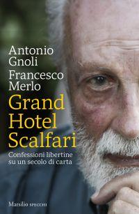 Grand hotel Scalfari ePub