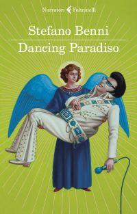Dancing Paradiso ePub