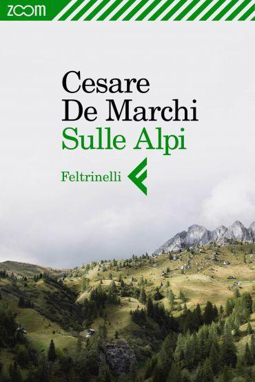 Sulle Alpi ePub