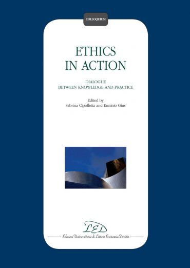 Ethics in Action