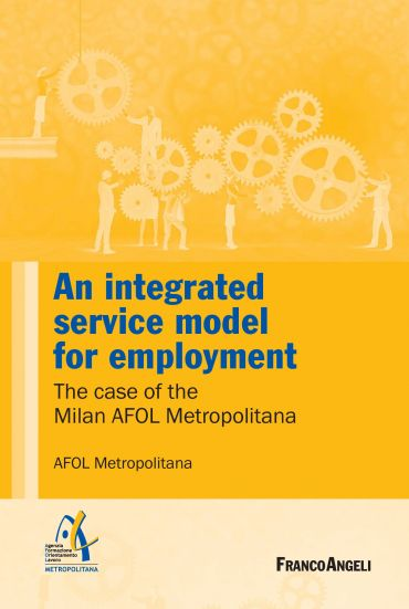 An integrated service model for employment