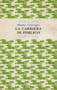 La carriera di Pimlico ePub