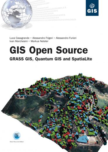 Gis Open Source ePub