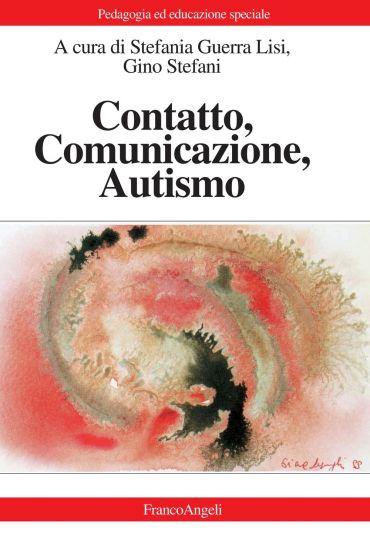 Contatto, comunicazione, autismo