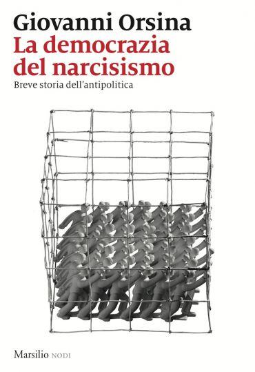 La democrazia del narcisismo ePub