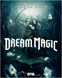 Dream Magic ePub
