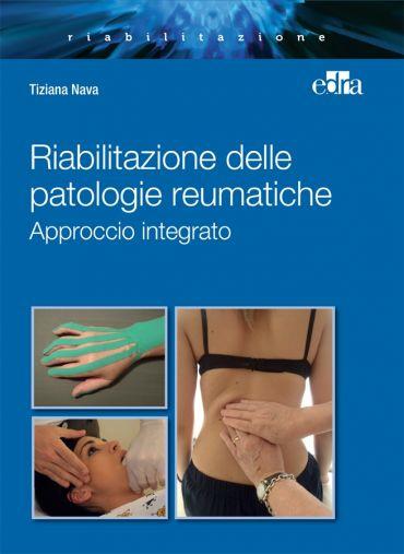 Riabilitazione delle patologie reumatiche ePub