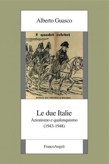 Le due Italie ePub