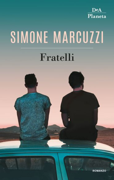 Fratelli ePub