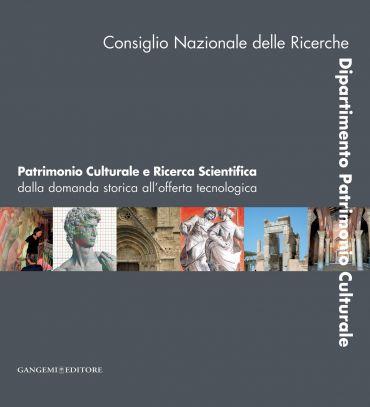 Patrimonio Culturale e Ricerca Scientifica. Dalla domanda storic