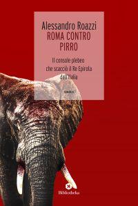 Roma contro Pirro ePub