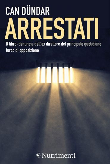 Arrestati ePub