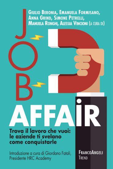 Job affair