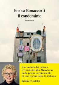 Il condominio ePub